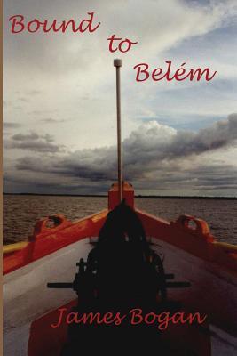 Bound to Belem (Color)