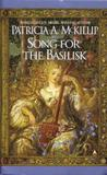 Song for the Basi...