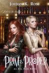 Prim & Proper (Eva Prim, #2)