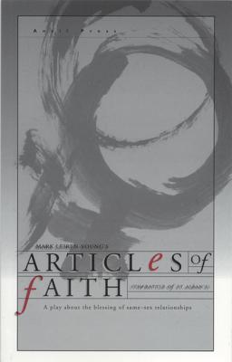 Articles of Faith