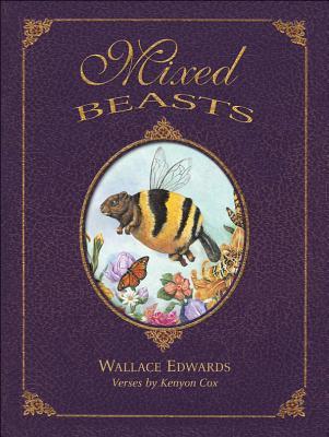 Libro descarga pdf Mixed Beasts