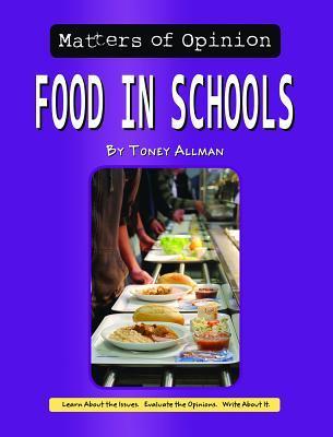 Food in Schools