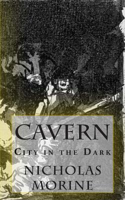 Cavern: City in the Dark