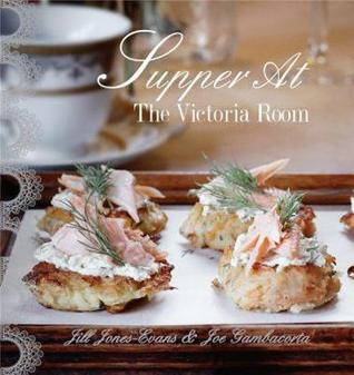 supper-at-the-victoria-room-effortlessly-cool-entertaining