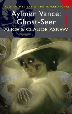 Aylmer Vance by Alice Askew