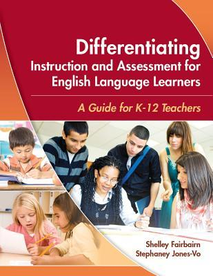 Tesol 2010: reimagining differentiated instruction for language obje….