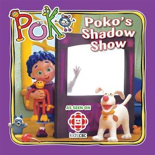 Poko's Shadow Show