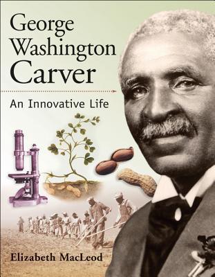 Resultado de imagen para Washington Carver