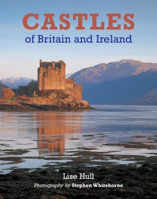 castles-of-britain-and-ireland