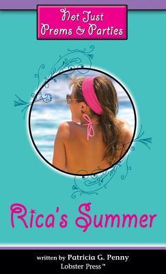 Rica's Summer