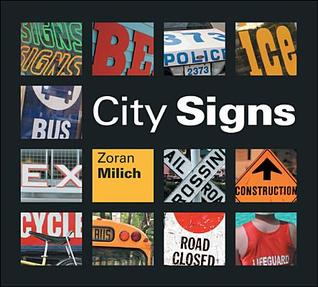 city-signs