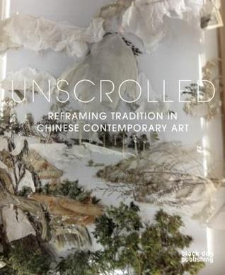 backstory-tradition-in-contemporary-chinese-art