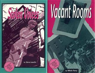 Stolen Voices/Vacant Rooms