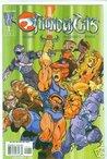 Thundercats #1 (1 of 5)