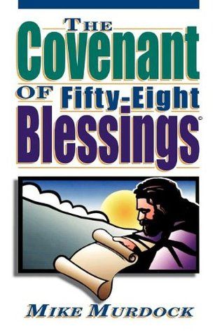 The Covenant of Fifty-Eight Blessings
