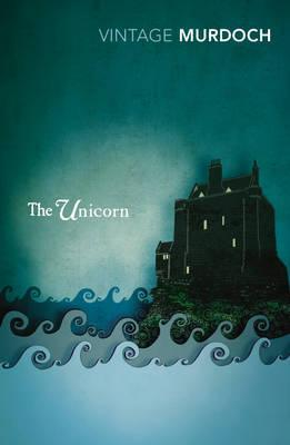 https://www.goodreads.com/book/show/21855499-the-unicorn