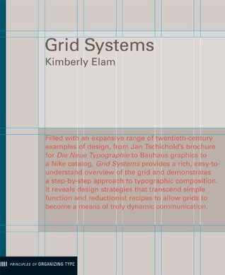 Download grid systems design ebook in graphic