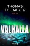 Valhalla by Thomas Thiemeyer