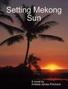 Setting Mekong Sun