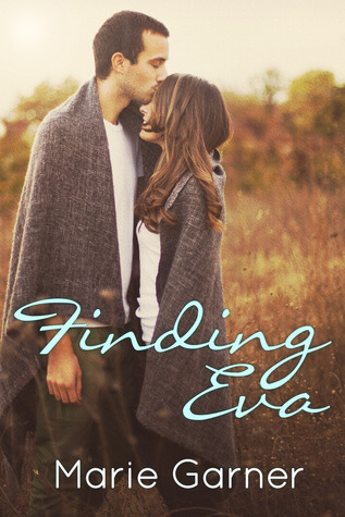 Finding Eva(Highland Creek Series 1)