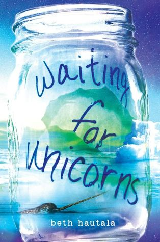 waiting-for-unicorns