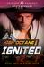 High Octane: Ignited (High ...