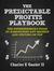The Predictable Profits Pla...
