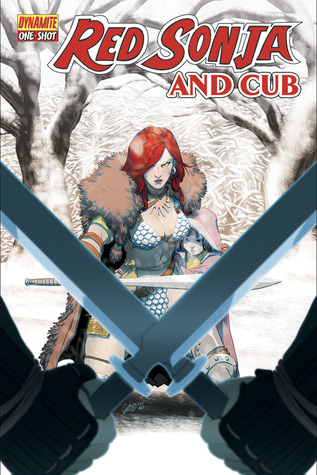 red-sonja-and-cub