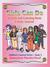 Girls Can Do Journal: A Daily Journal (Children's Journal Series, #5)