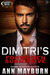 Dimitri's Forbidden Submissive (Submissive's Wish #2) by Ann Mayburn
