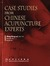 Case Studies from Chinese A...