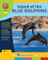 Island of the Blue Dolphins Novel Study Gr. 5-6
