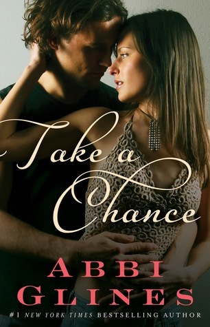 Take a Chance (Rosemary Beach, #7; Chance, #1)