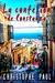 La confesión de Constanza by Christophe Paul
