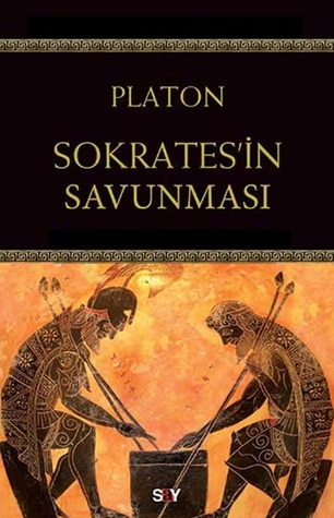 Platon Sokretes'in Savunması