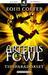 Artemis Fowl og tidsparadokset (Artemis Fowl, #6)