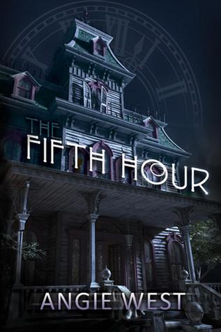 the-fifth-hour