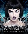 Virtual Immortality