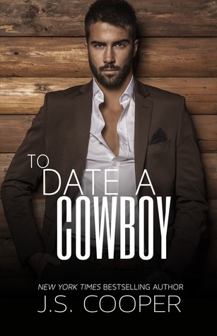 To Date a Cowboy