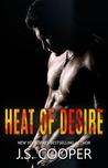 Heat of Desire