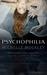 Psychophilia by Michelle Muckley