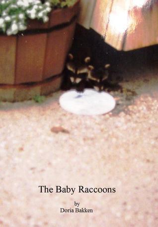 The Baby Raccoons
