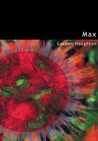 Max by Gordon Houghton