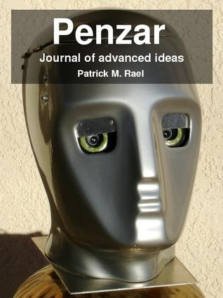 penzar-journal-of-advanced-ideas