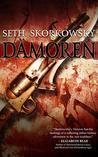 Damoren by Seth Skorkowsky