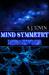 Mind Symmetry Messenger