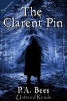 The Clarent Pin