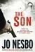 The Son by Jo Nesbø