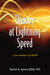 Therapy at Lightning Speed:...