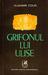Grifonul Lui Ulise